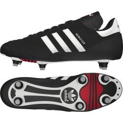 Adidas botas de fútbol Copa del Mundo