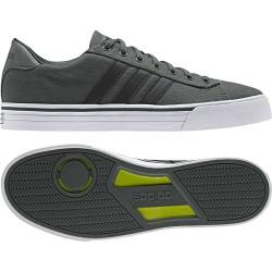 Adidas scarpe sneakers Neo Cloudfoam Super Daily