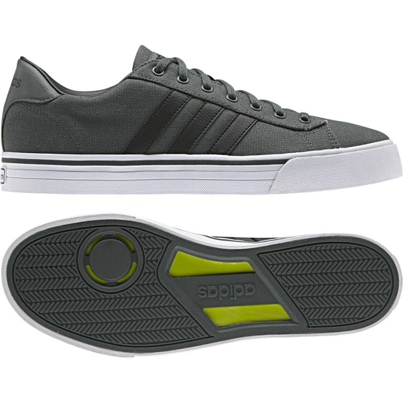 Adidas schuhe sneaker Neo Cloudfoam Super Daily