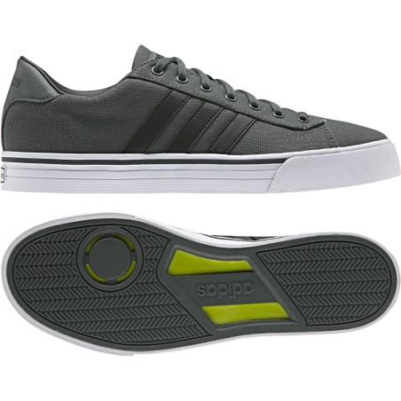 Zapatillas Adidas zapatillas Neo Cloudfoam Super Diaria