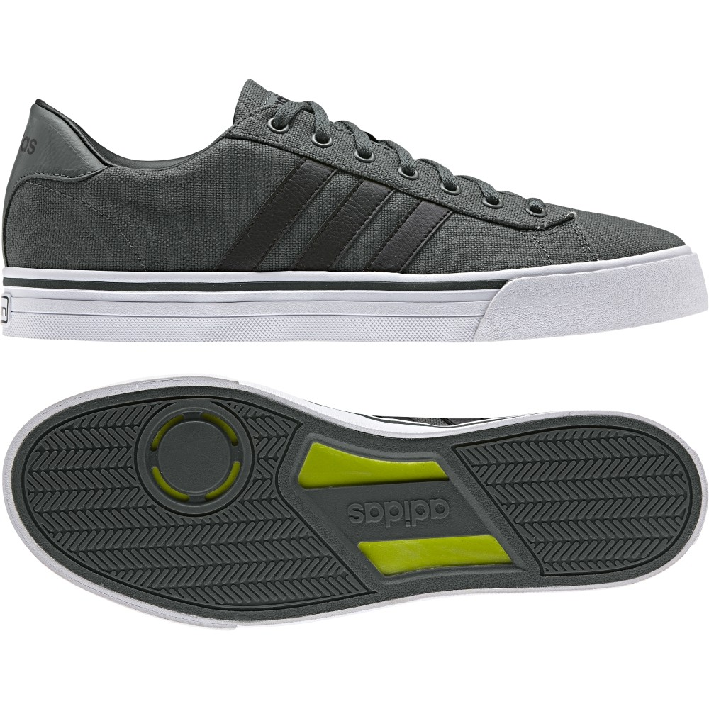 Adidas shoes sneakers Neo Cloudfoam Super Daily 9e0850058930a