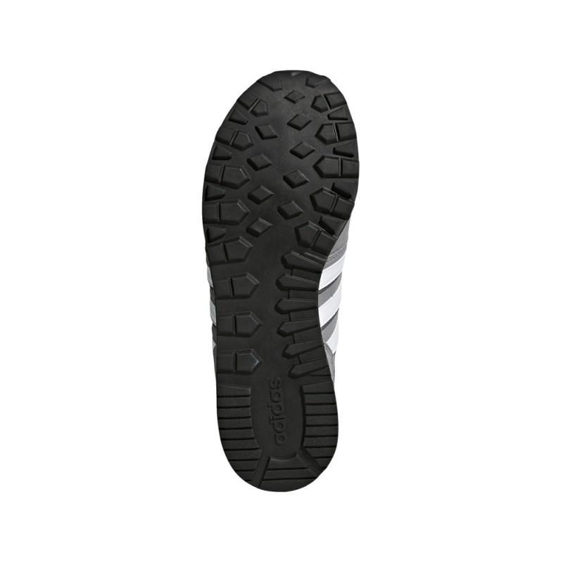 Baskets Adidas Gris 10k Neo De Chaussures Blanc D9WH2IE