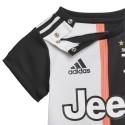 La Juventus de bébé à la maison kit 2018/19 Adidas