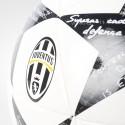 Juventus ball UCL final captain 2016/17 Adidas