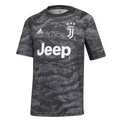 La Juventus jersey de portero niño 2019/20 Adidas