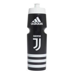 Juventus trinkflasche flasche 0.75 cl schwarze 2019/20 Adidas