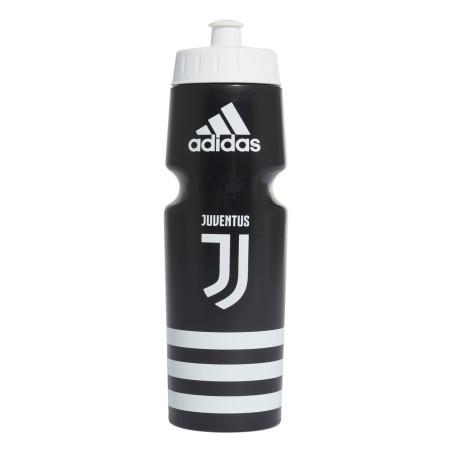 Juventus bottle bottle 0.75 cl black 2019/20 Adidas