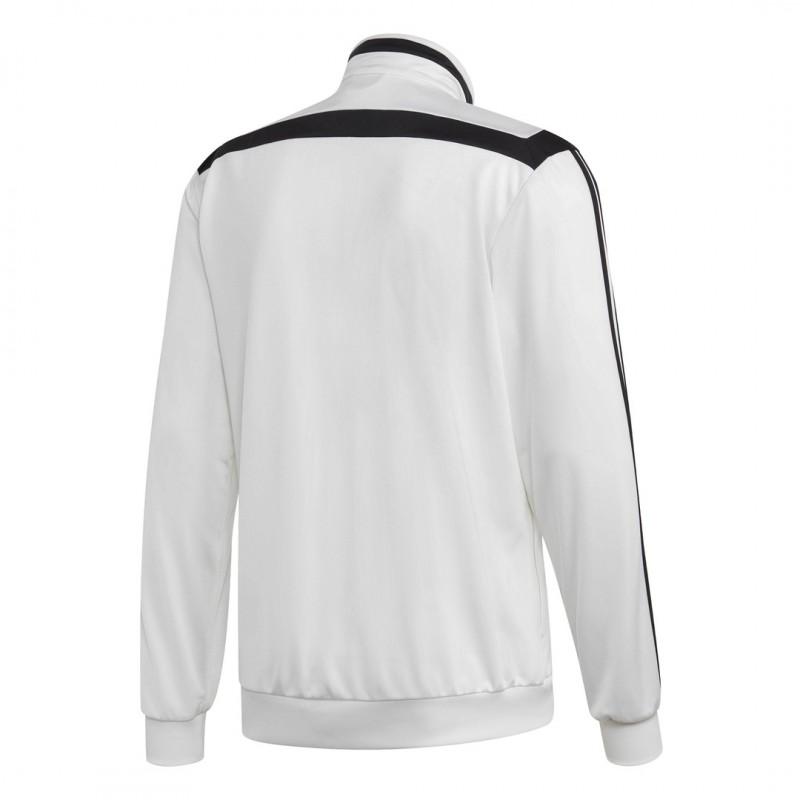 Juventus turin trainingsanzug bank weiß 201920 Adidas