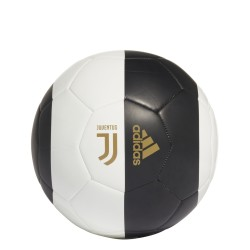 La Juventus ballon de football Capitaine 2019/20 Adidas