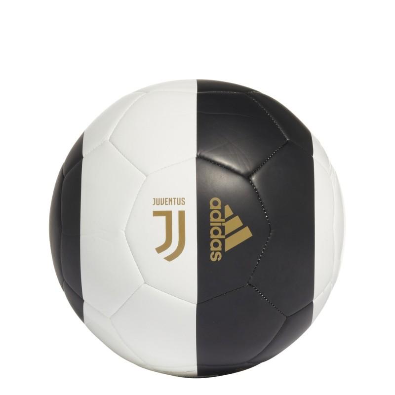 Juventus pallone calcio Capitano 2019/20 Adidas