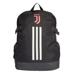Juventus backpack black 2019/20 Adidas