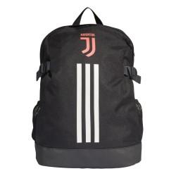 Juventus rucksack schwarz Adidas 2019/20