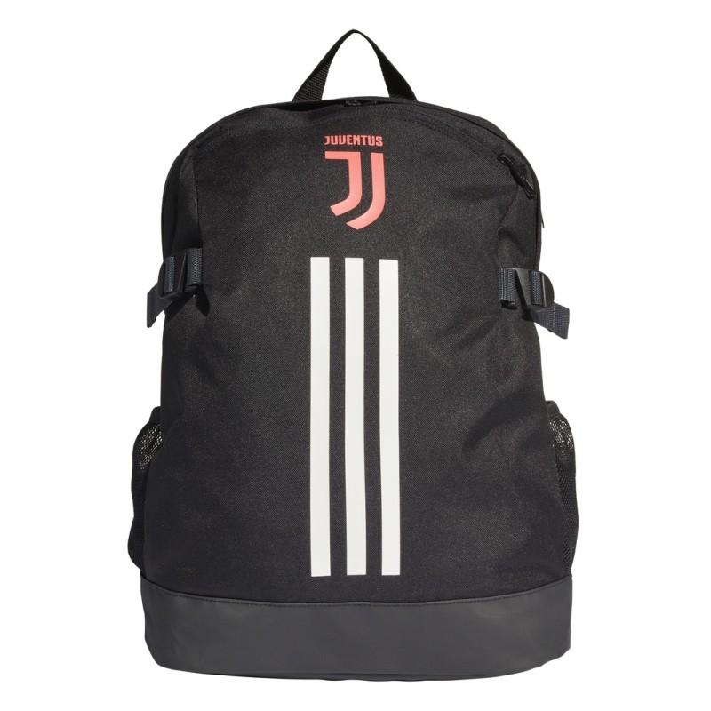 Juventus zaino nero 2019/20 Adidas
