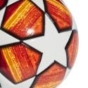 Adidas Finale Capitano Mini ball Champions League 2018/19