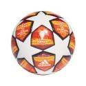 Adidas Finale Capitano Mini pallone Champions League 2018/19