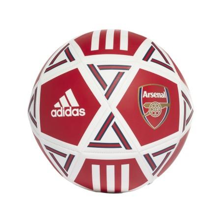 Arsenal AFC ballon de football Capitaine 2019/20 Adidas