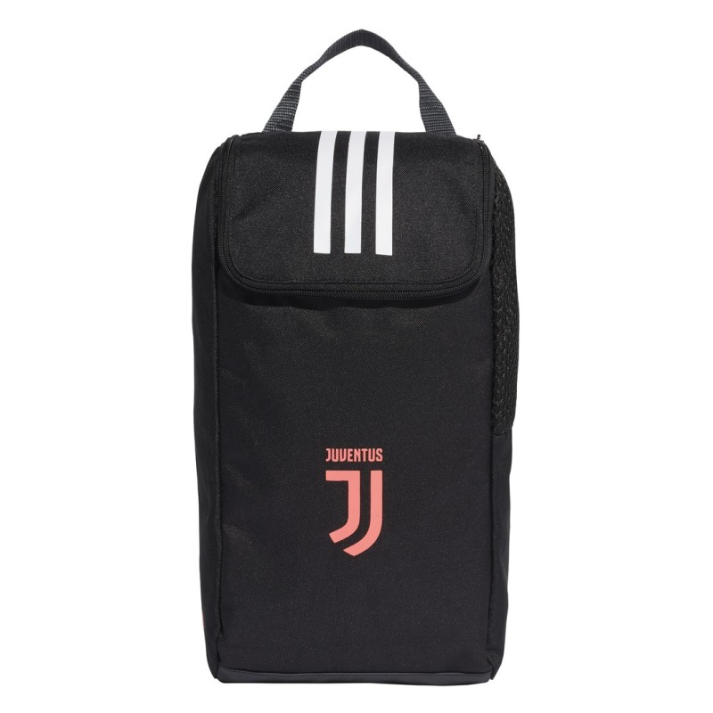 Juventus borsa porta scarpe 2019/20 Adidas