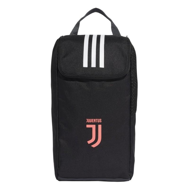 La Juventus sac pour les chaussures Adidas 2019/20