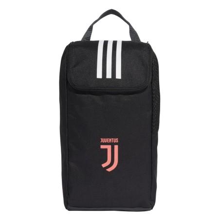 Juventus-tasche-schuhe 2019/20 Adidas