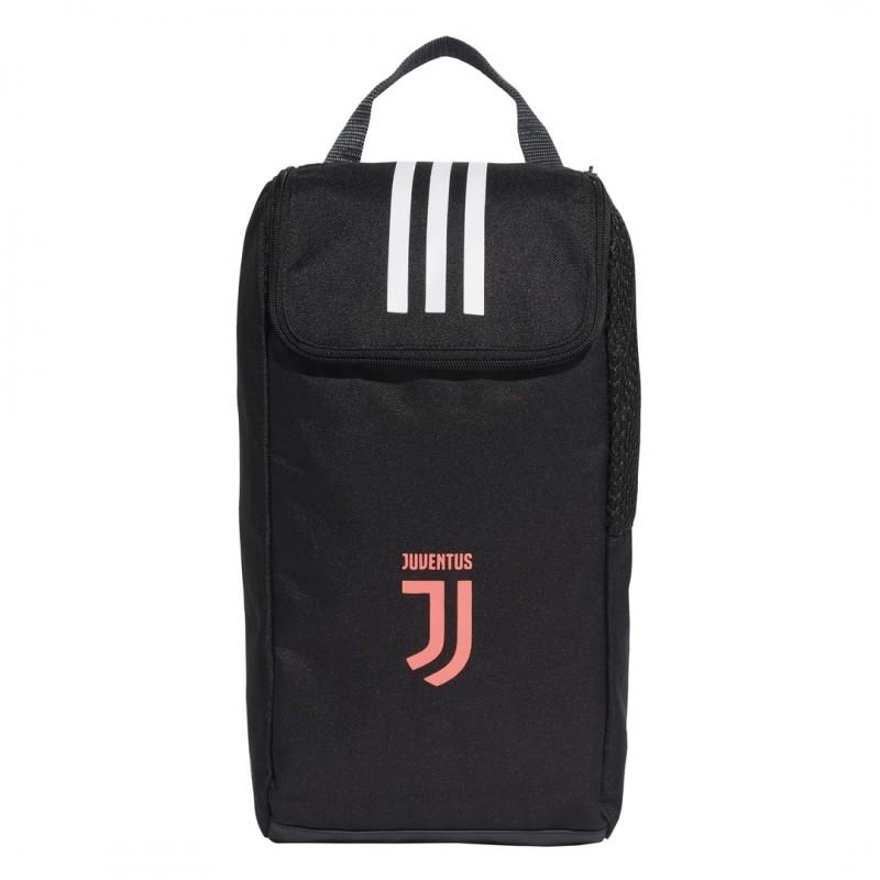 schuhe tasche Juventus 201920 201920 Adidas schuhe Adidas tasche Juventus nP8kXN0Ow