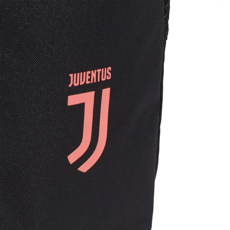 Adidas Scarpe Juventus Borsa Porta 201920 mvn0w8N