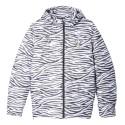 Juventus Bomber Down jacket 2016/17 Adidas