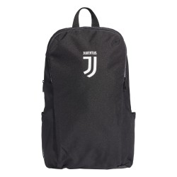 Juventus zaino ID nero 2019/20 Adidas