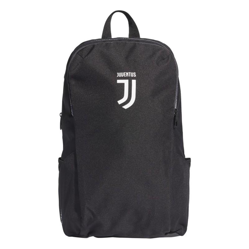 Juventus rucksack nero ID 2019/20 Adidas