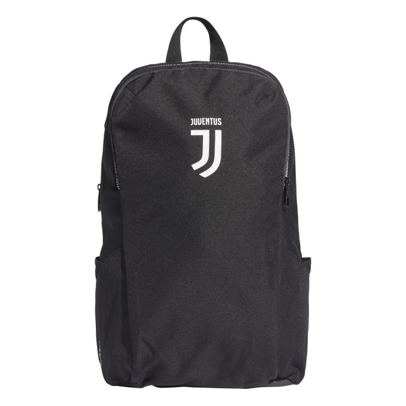 La Juventus sac à dos ID noir 2019/20 Adidas