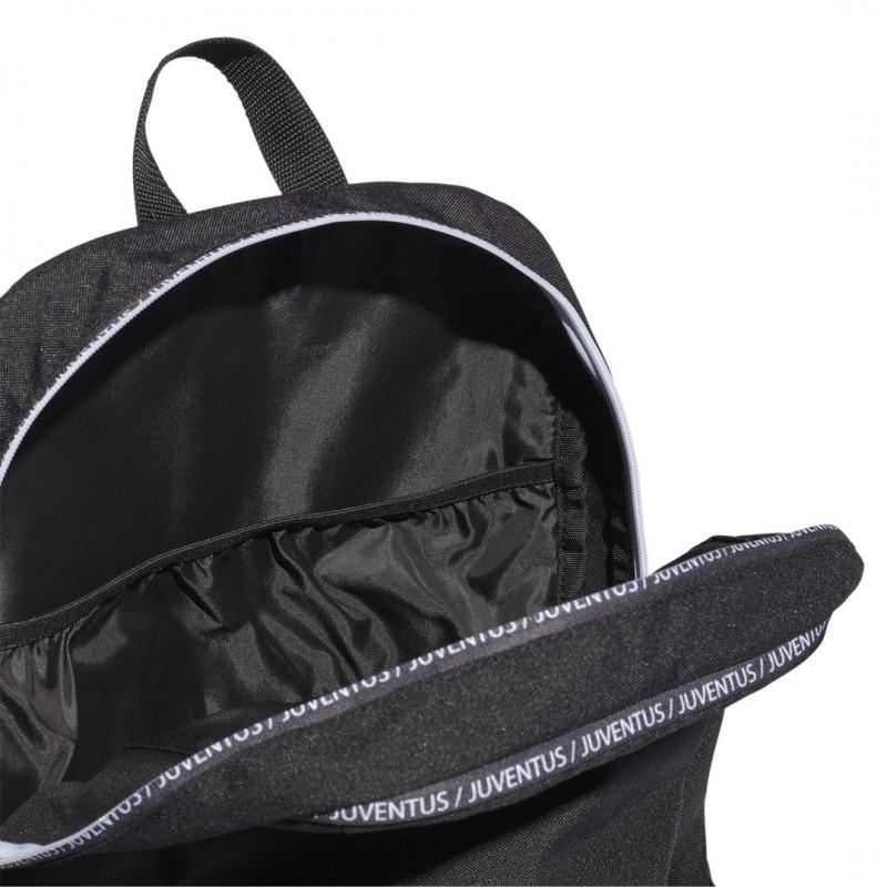 La Juventus sac à dos ID noir 201920 Adidas