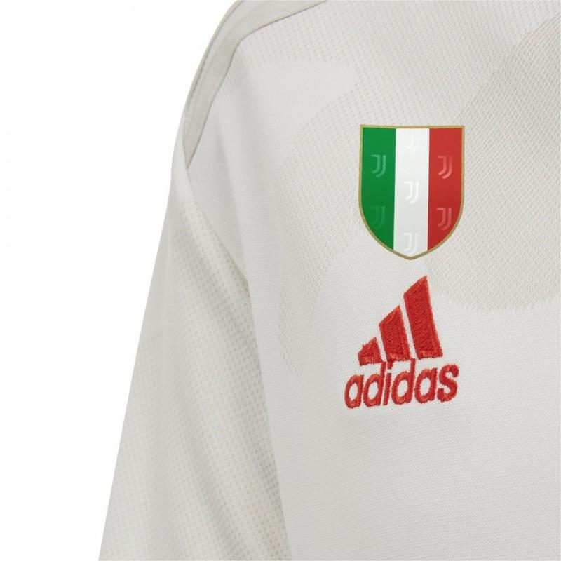 Juventus 7 Ronaldo maglia bambino away junior 201920 Adidas