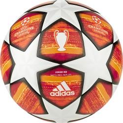 Adidas Ball Finale Madrid J350 Champions League 2018/19