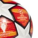 Ballon Adidas Finale De Madrid J350 De La Ligue Des Champions 2018/19