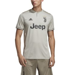 Juventus away shirt 2018/19 Adidas