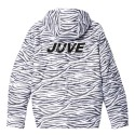 Juventus Giubbotto Down jacket 2016/17 Adidas