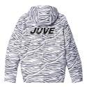 Juventus Jacke Daunenjacke 2016/17 Adidas
