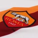 COMO Roma lejos camiseta de junior 2014/15 Nike