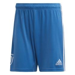 La Juventus shorts troisième 2019/20 Adidas