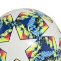 Adidas pallone finale capitano Champions League 2019/20 UCL
