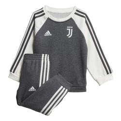 La Juventus survêtement bébé baby jogger 2019/20 Adidas