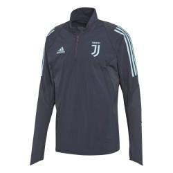 La Juventus jersey de entrenamiento de Final de la UCL 2019/20 Adidas