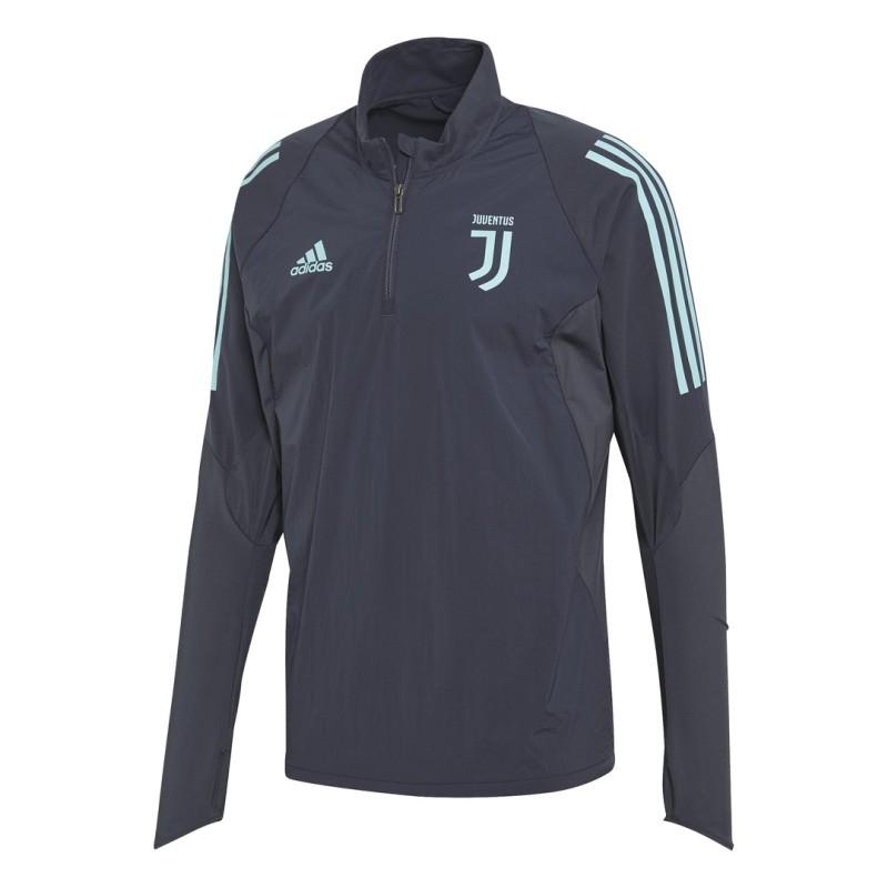 Juventus maillot de formation Ultime de l'UCL 2019/20 Adidas