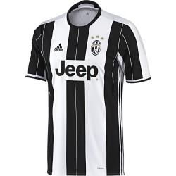 Juventus FC trikot home Authentic Adidas 2016/17