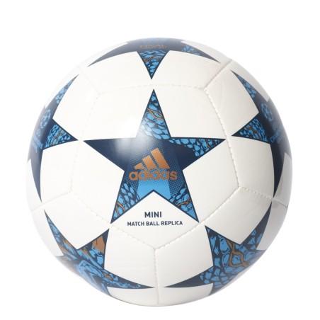 Adidas Finale Cardiff Mini ball Champions League 2016/17