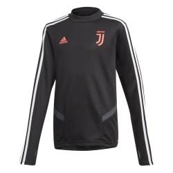 Juventus felpa allenamento bambino 2019/20