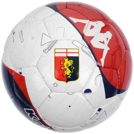 Genoa ball rennen 2019/20 Kappa