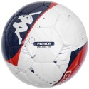Genoa ball rennen 2019/20 Kappa 304TW00