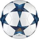 Adidas Finale Cardiff Mini football and Champions League 2016/17