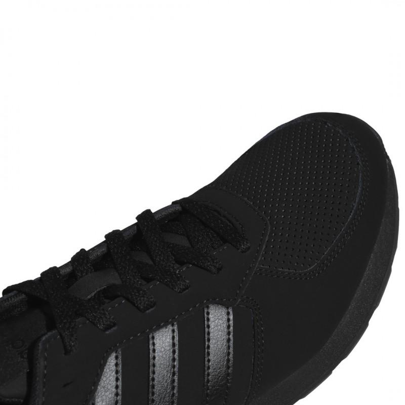 adidas neo 8k runner black | Benvenuto per comprare