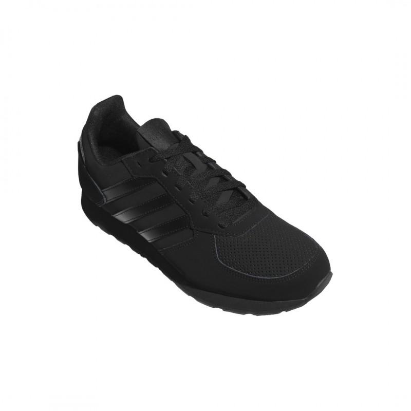 adidas nere neo